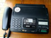Panasonic Telefon / Fax