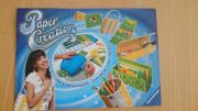 Paper Creation Ravensburger 18548