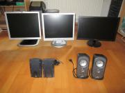 PC Monitore und