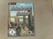 PC-Spiel Wolkenkratzer