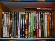 PC-Spiele je 1 bis 2
