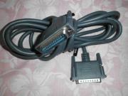 pc-verbindungs-kabel