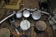 Pearl Vision Doublebase