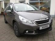 Peugeot 2008 1 6 BlueHDi