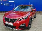 Peugeot 3008 PureTech 180 Stop