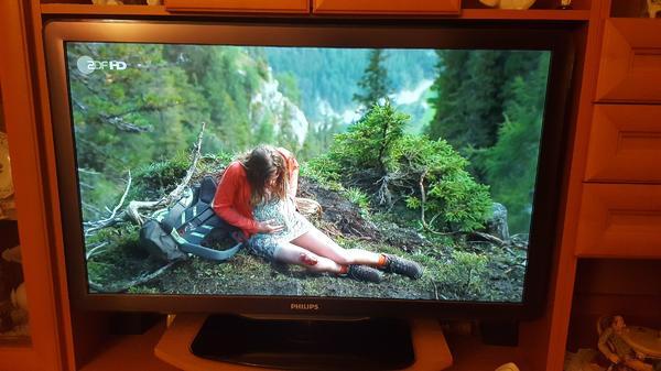 Tv m bel zubeh r berlin gebraucht kaufen - Tv mobel berlin ...