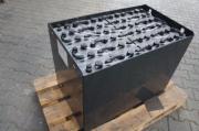 Photovoltaik Stromspeicher - PV