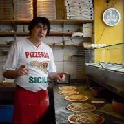 pizzabaecker sucht arbeit - stellenmarkt - jobs und minijobs ... - Suche Arbeit Als Koch Italienische Küche