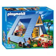 Playmobil, 3230 Ferienhaus,