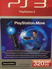 PlayStation 3 + 18