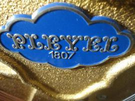 Bild 4 - PLEYEL Klavier - München Bogenhausen
