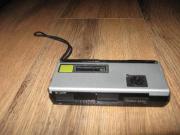 Pocket-Kamera Fototasche Blitzwürfel-Aufsteckvorrichtung