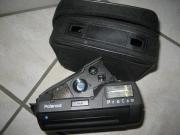 Polaroid ProCam Sofortbildkamera Kamera mit