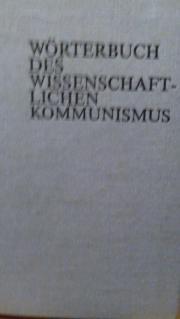 Politikliteratur