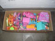 Polly-Pocket-Sammlung