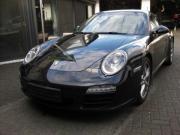 Porsche 997 911 S Sp-Ausp