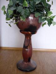 Postament Otto Keramik