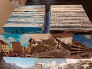 Postkarten Angebot