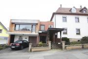 Preis VHB! Zweifamilienhaus