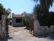 Privat Ferienhaus in