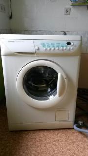 Privileg Waschmaschine VHB