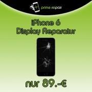 Professionelle iPhone 6