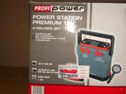 Profi-Power Station .