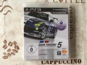 PS3 Spiele Bundle
