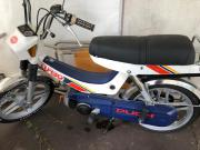 Puch Maxi Turbo