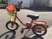 Pucki Fahrrad 12