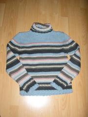 Pullover von Mosaic Gr M