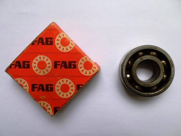 Radlager FAG - 6202 1K 048340
