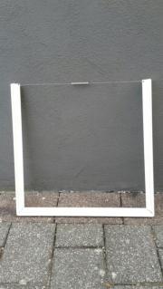Rahmen f. Waschmaschine/