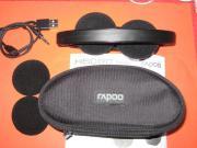 Rapoo H6080 Faltbare