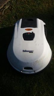 Rasenroboter RL2000