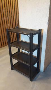 holz garten haus in oberschlei heim haushalt m bel gebraucht und neu kaufen. Black Bedroom Furniture Sets. Home Design Ideas