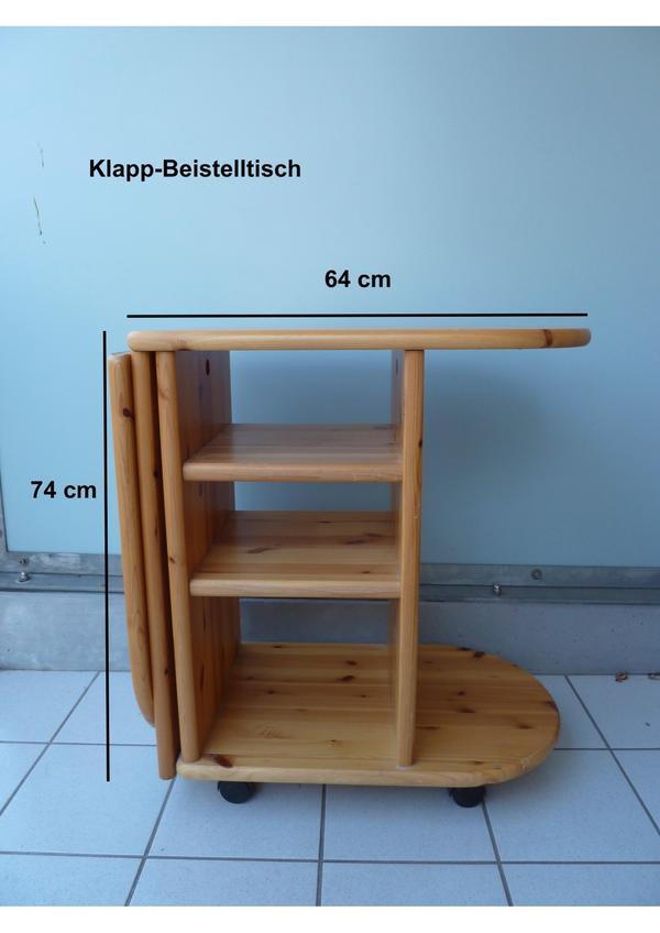 kleinmobel regale gebraucht kaufen nur 4 st bis 65 g nstiger. Black Bedroom Furniture Sets. Home Design Ideas