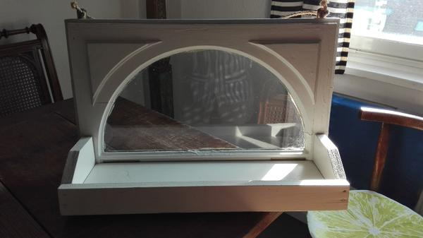 regale f r laden gebraucht kaufen nur 3 st bis 75 g nstiger. Black Bedroom Furniture Sets. Home Design Ideas