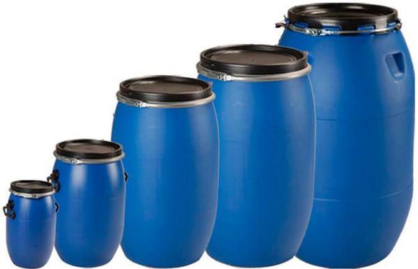 regenwasser tank container 1000 liter ibc wasserfass zisterne fass gitterbox regentonne pferd. Black Bedroom Furniture Sets. Home Design Ideas
