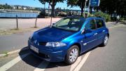 Renault Megane 1,