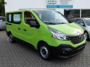 Renault Trafic,LKW,