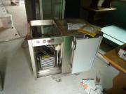 Reparatur Gastrotheke Gastrokühlschrank
