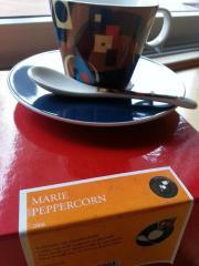 Ritzenhoff Kaffeetasse