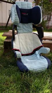 r mer kindersitz 9 18 kg g nstig in m nchen autositze. Black Bedroom Furniture Sets. Home Design Ideas