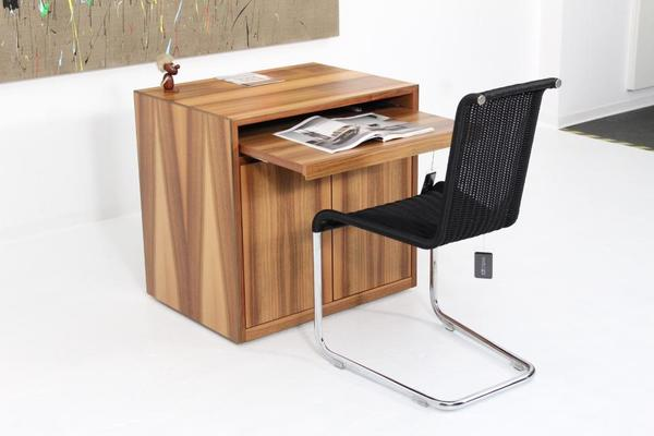 pc schrank holz stunning holz wei pc schrank with pc. Black Bedroom Furniture Sets. Home Design Ideas