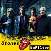 Rolling Stones Düsseldorf