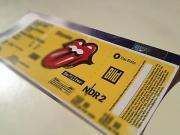 Rolling Stones OPEN