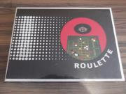 Roulette-Spiele verschiedene Modelle