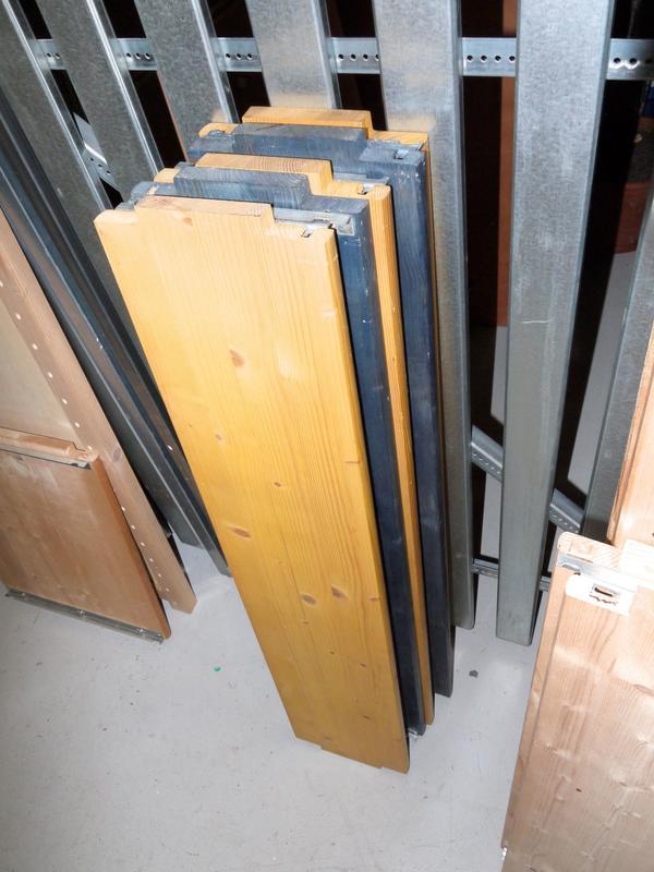 kreidler rs kaufen kreidler rs gebraucht. Black Bedroom Furniture Sets. Home Design Ideas