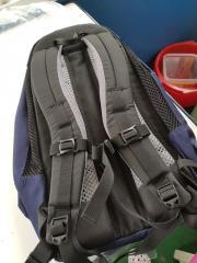 Rucksack für mobihle